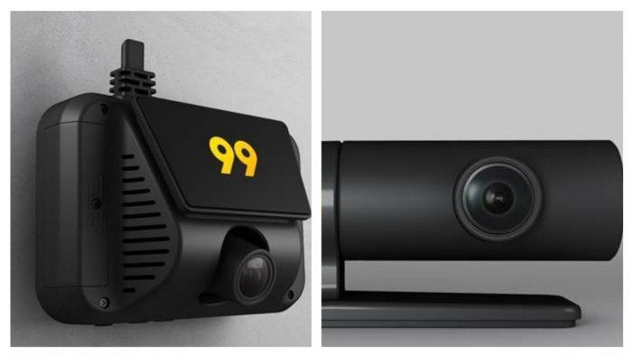 camera-99-segurança