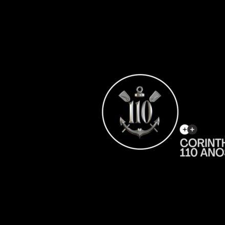 corinthians-110-anos