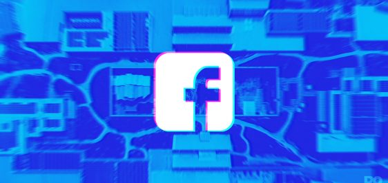 cover-facebook7