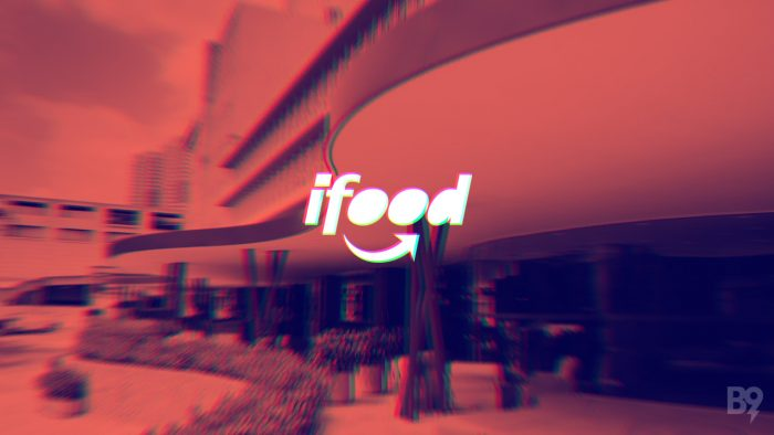 cover-ifood1