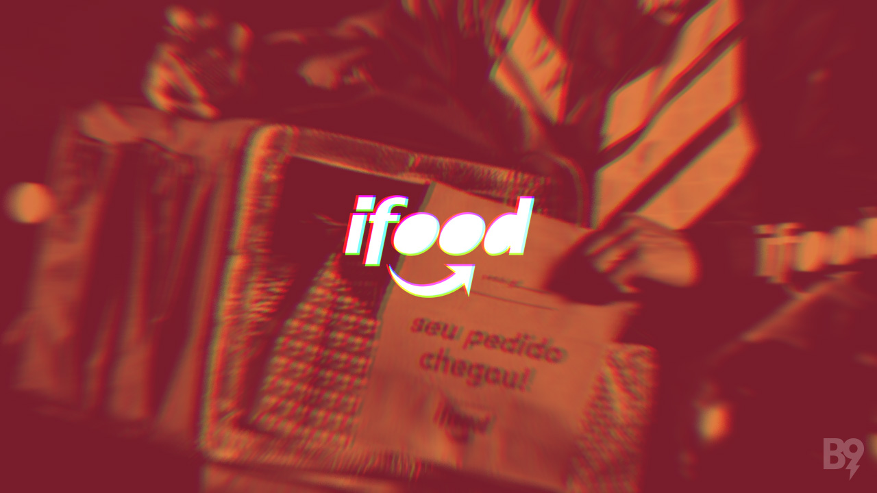 cover-ifood2 (1)