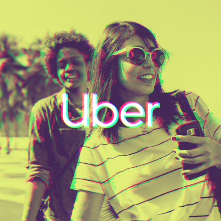 cover-uber4