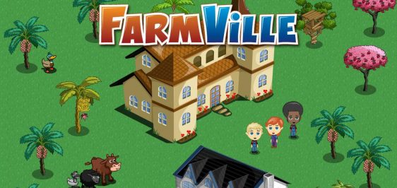 facebook-boerderijspel-farmville-stopt-eind-2020-na-elf-jaar