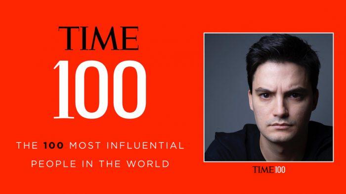 Felipe Neto Time