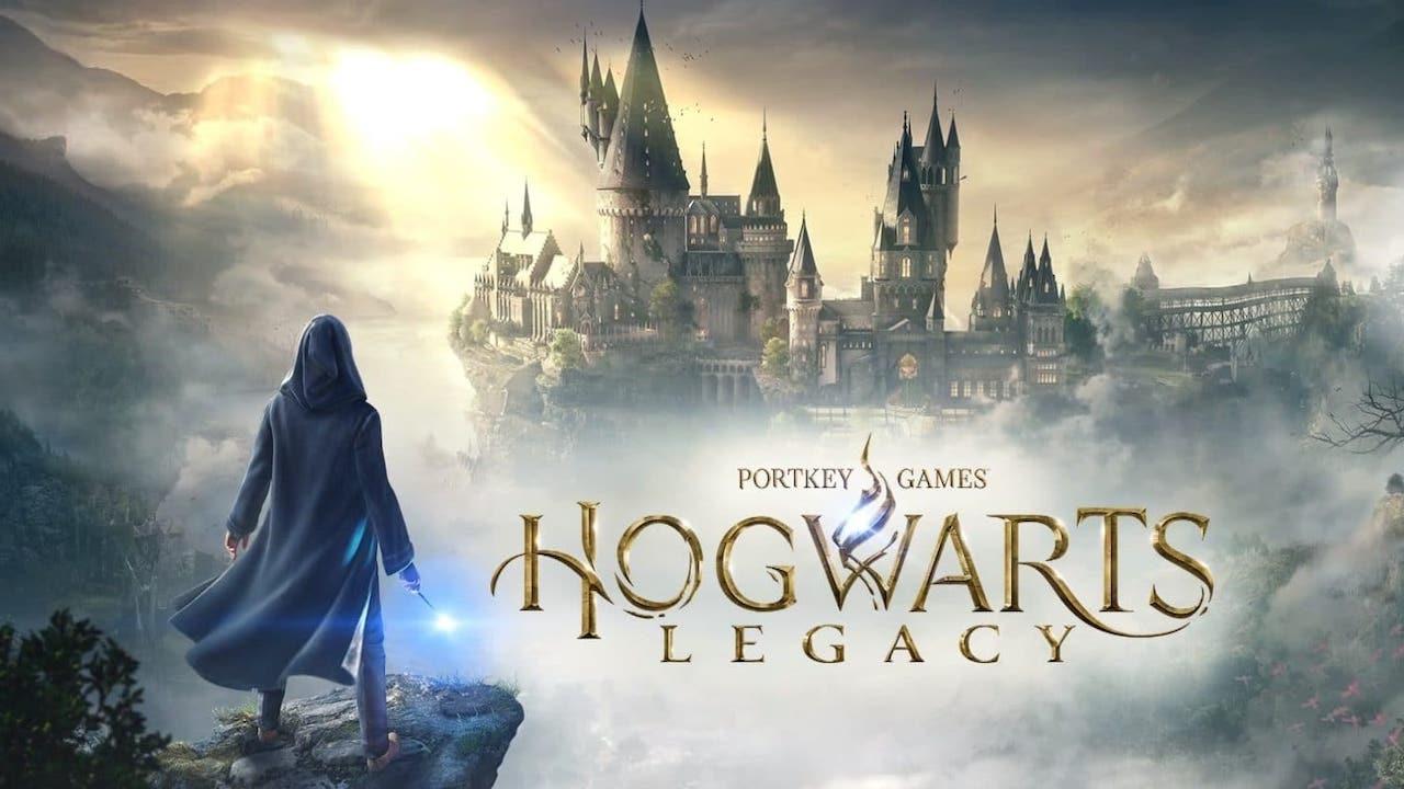 hogwarts-legacy