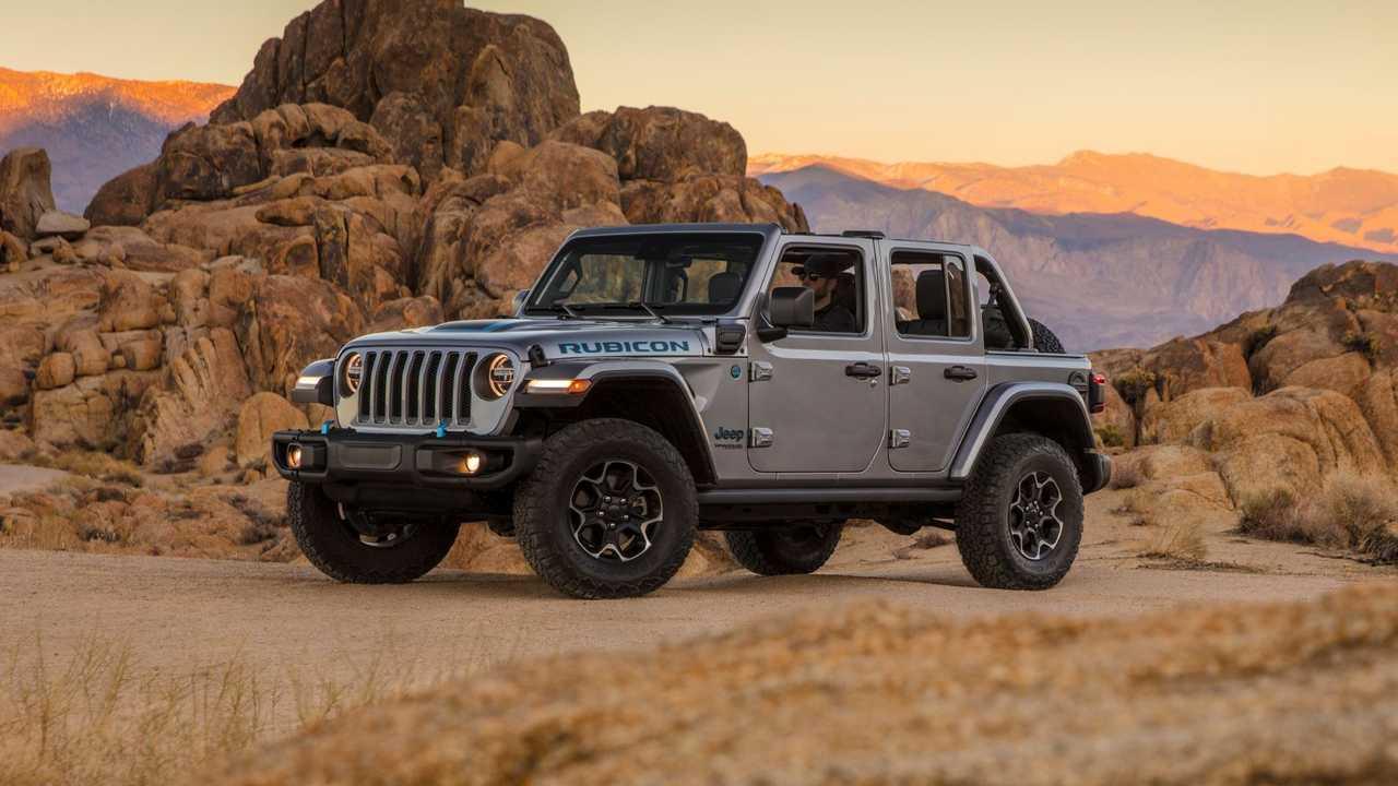 jeep-wrangler-4xe-eletricojpg