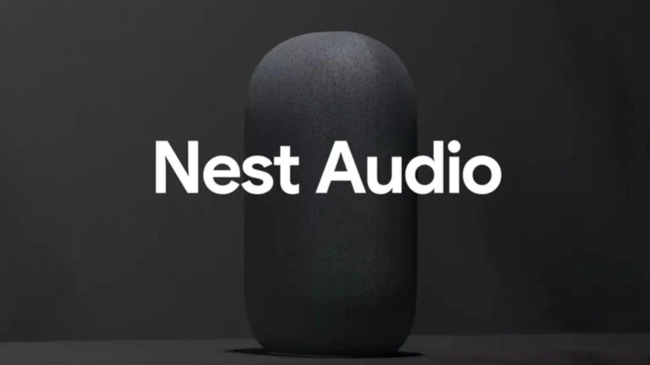novo-google-nest-audio