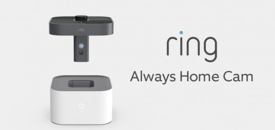 ring-camera-drone