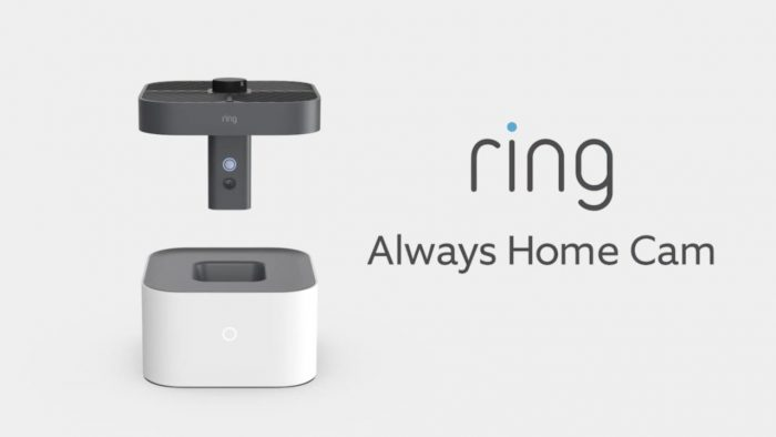 ring-camera-drone