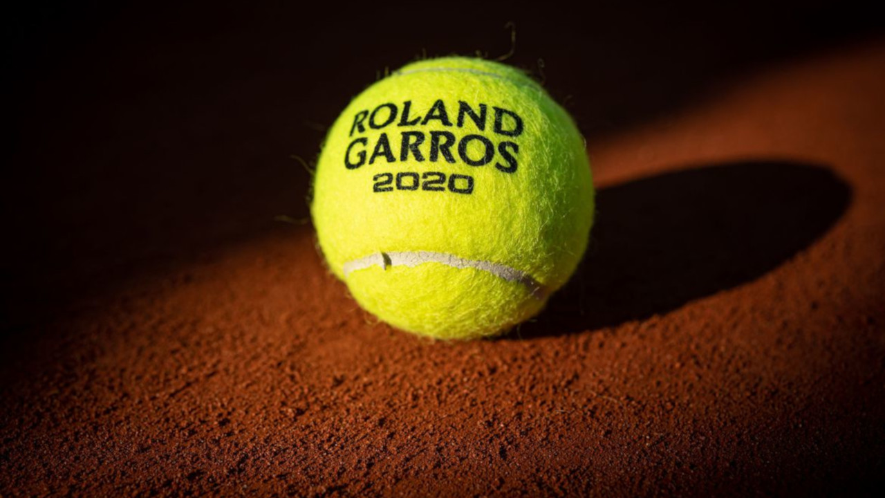 roland_garros_2020