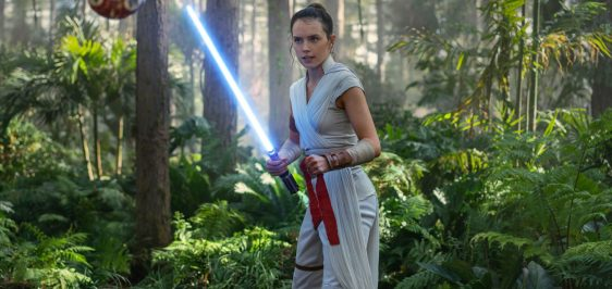 star-wars-episode-9-rise-of-skywalker-rey-1580293398