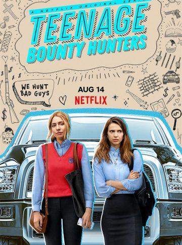 teenage-bounty-hunters-poster