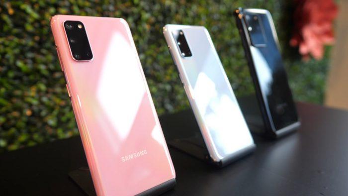 venda-smartphone