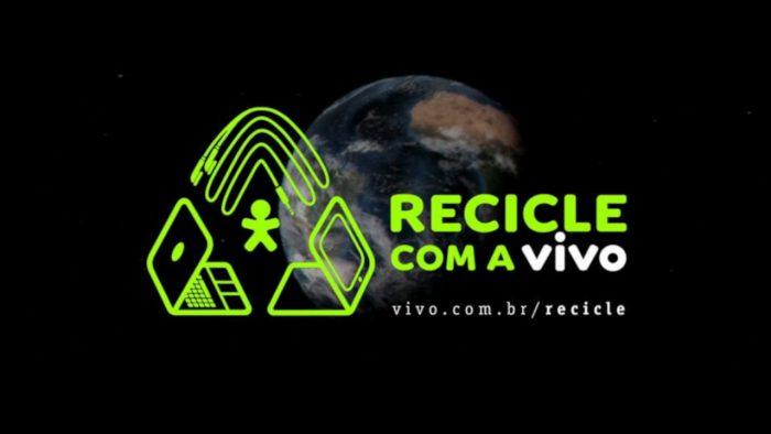 vivo-recicle
