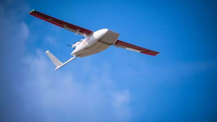 walmart-drone