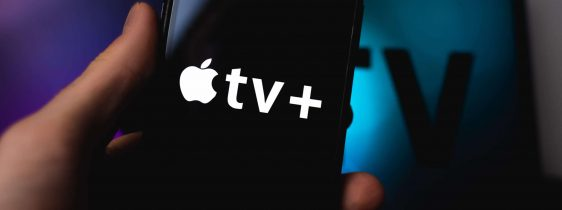 06-apple-tv-plus-scaled