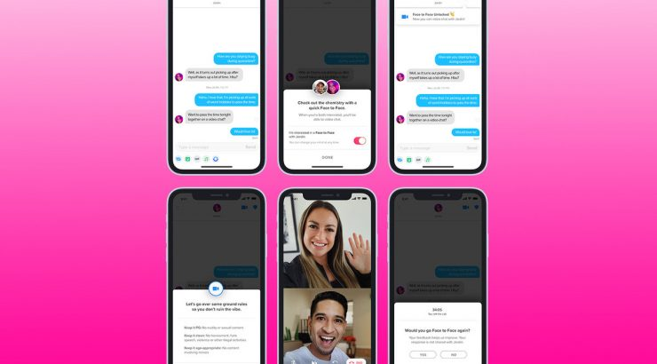 154413-homepage-news-tinder-face-to-face-is-new-video-chat-service-for-members-image1-lv1mfditb7