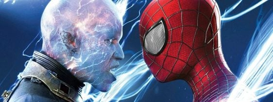 Electro-in-The-Amazing-Spider-Man-2