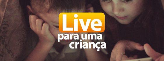 ITAU Leia Live 1