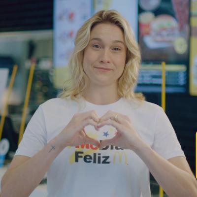 McDia Feliz 2020_Fernanda Gentil_1