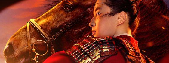 Mulan_2020_Disney_Film_HD_Poster_1920x1200