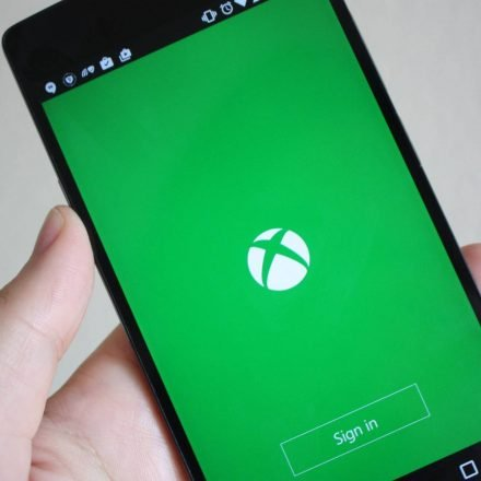 Xbox-App-AH-1