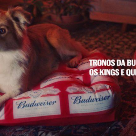 budweiser-pets