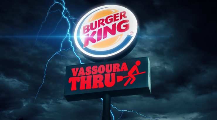 burger-king-halloween-2020