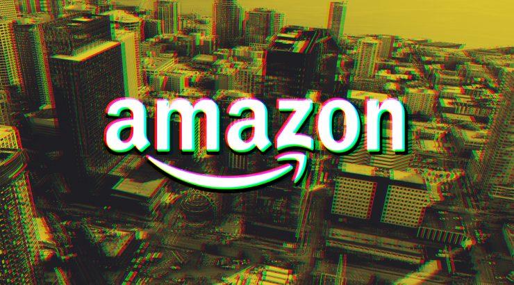 cover-amazon4