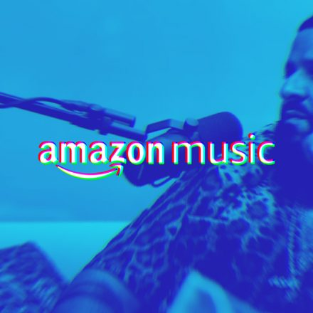 cover-amazonmusic