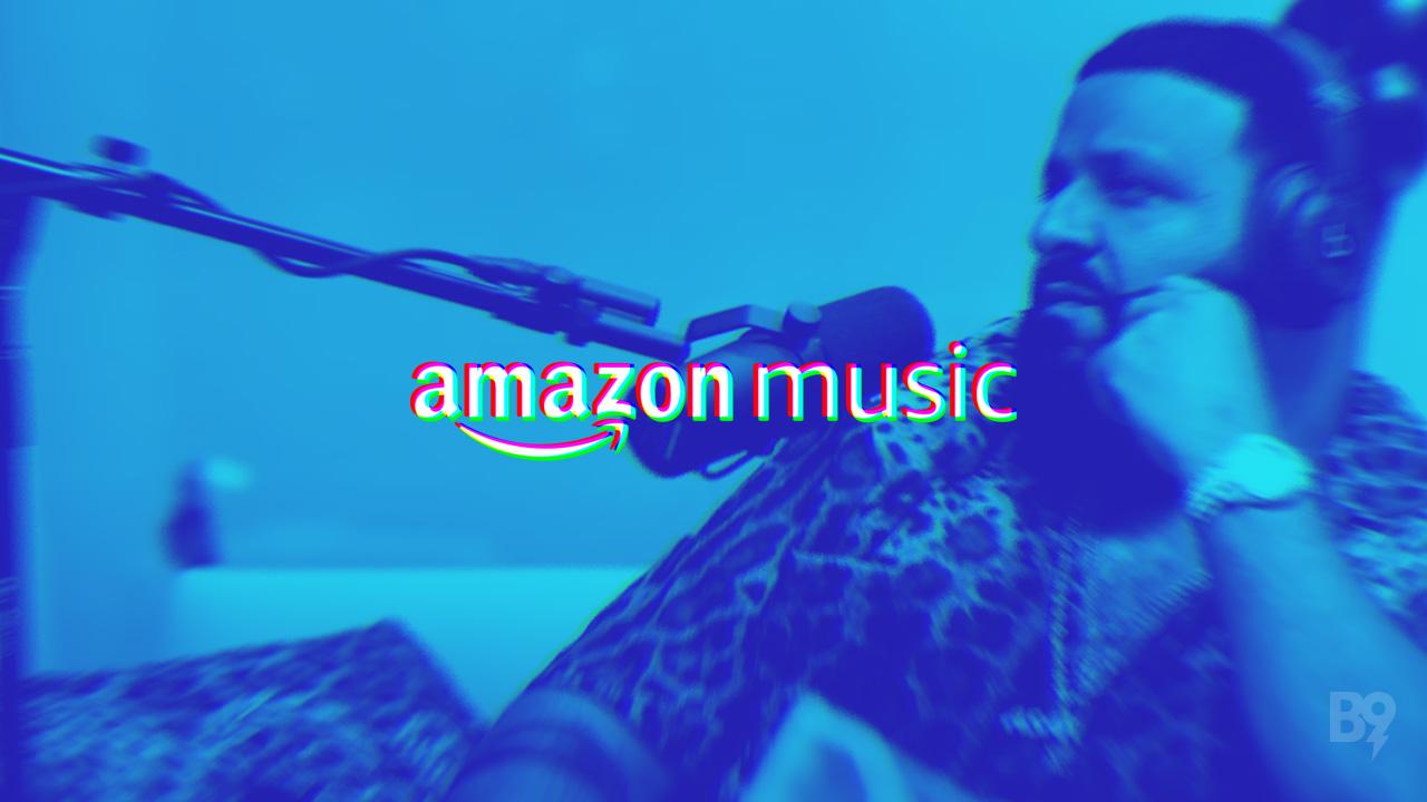 cover-amazonmusic