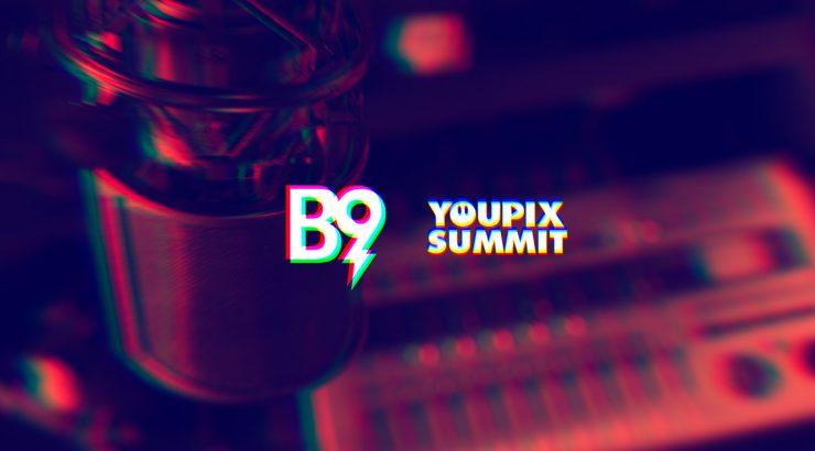 cover-b9youpix