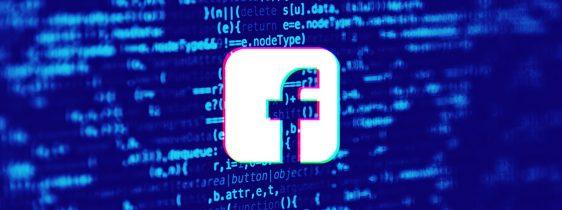 cover-facebook4