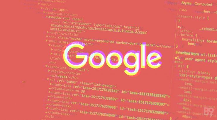 cover-google3