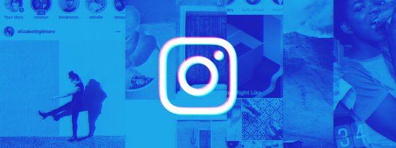 cover-instagram (2)