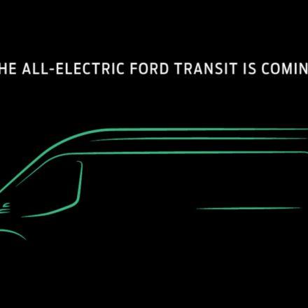 ford-van-eletrica-transit