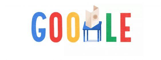 google-tse-eleiçoes2020
