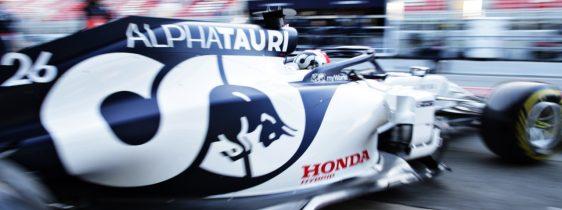 honda-formula1