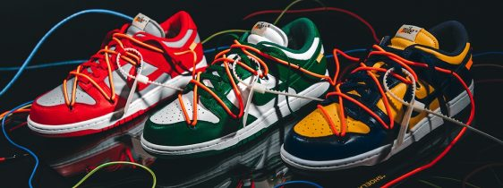 https___hypebeast.com_image_2019_12_off-white-nike-dunk-low-university-gold-pine-green-red-closer-look-01