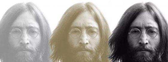 john-lennon-80-anos