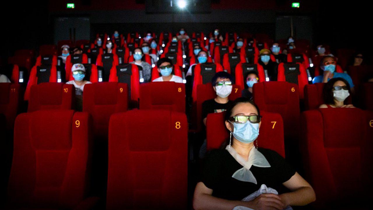 media_6add57b4bb594cc7a08dcf3cef1f735dAPTOPIX__China_Movies_Return_62949