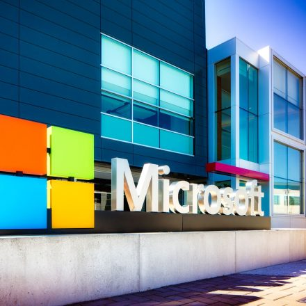microsoft-sign-at-the-entrance-of-their-silicon-valley-campus-471179856-5c3d5d9a46e0fb00016dd455