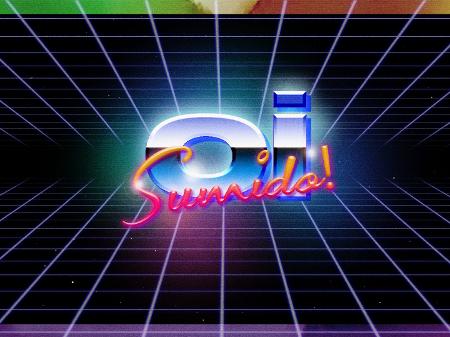 oi-sumido-e-o-programa-de-nostalgia-de-splash-1601934619560_v2_450x337