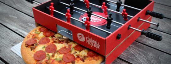 pizza-hut-mesa-pebolim