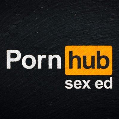 pornhubsexed