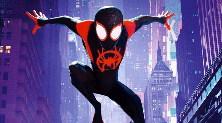 spiderverseb9