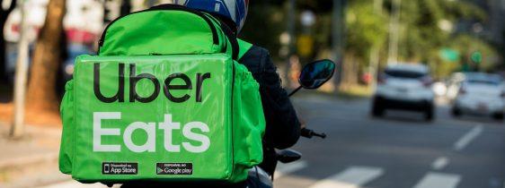 uber-eats-mochilas