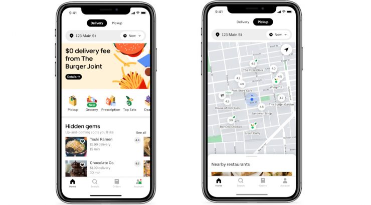uber-eats-redesign