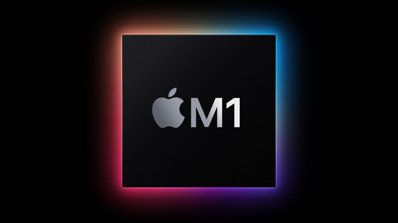 Apple_new-M1-chip_11102020.jpg.landing-big_2x