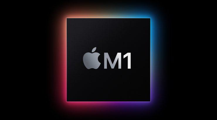Apple_new-M1-chip_11102020.jpg.landing-big_2x